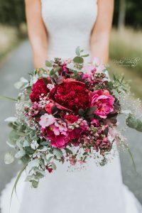 Hochzeit-Laura-Tobi-Shooting-(126-von-129)web