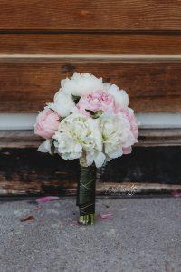 Hochzeit-Selin-Raphael-StandesamtShooting.-(3-von-10)web