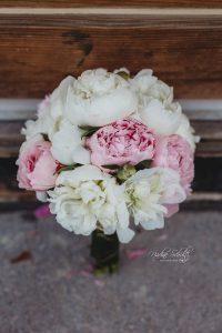 Hochzeit-Selin-Raphael-StandesamtShooting.-(4-von-10)web