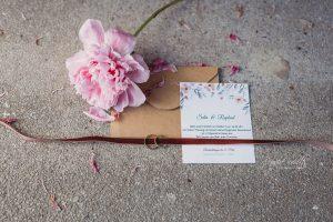 Hochzeit-Selin-Raphael-StandesamtShooting..-(7-von-11)web