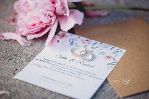 Hochzeit-Selin-Raphael-StandesamtShooting..-(9-von-11)web