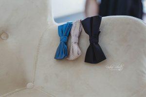 Hochzeit_Selin-Raphael_GettingReady-(162-von-173)web