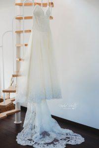 Hochzeit_Selin-Raphael_GettingReady-(99-von-173)web