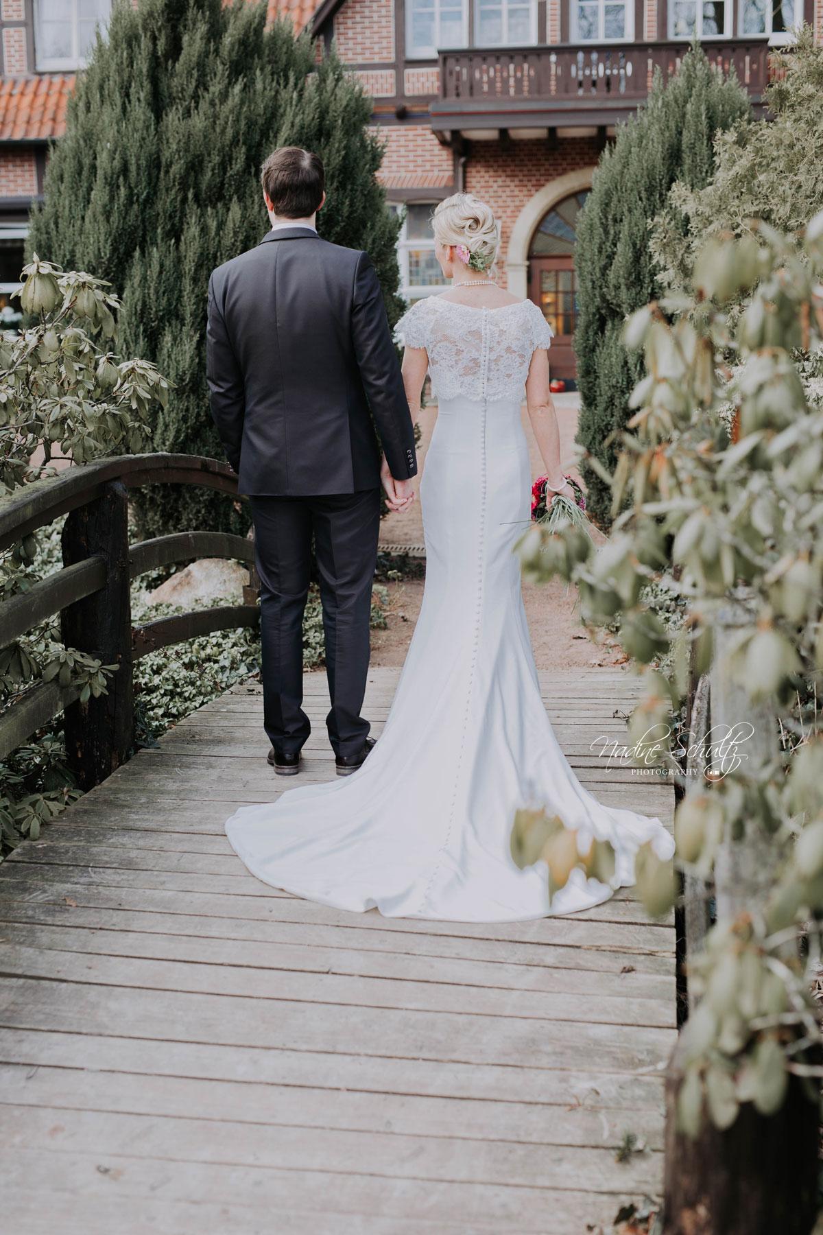 heiraten in coesfeld