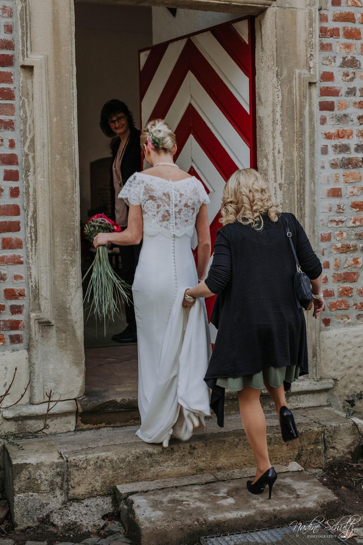 heiraten in coesfeld hochzeitsfotograf