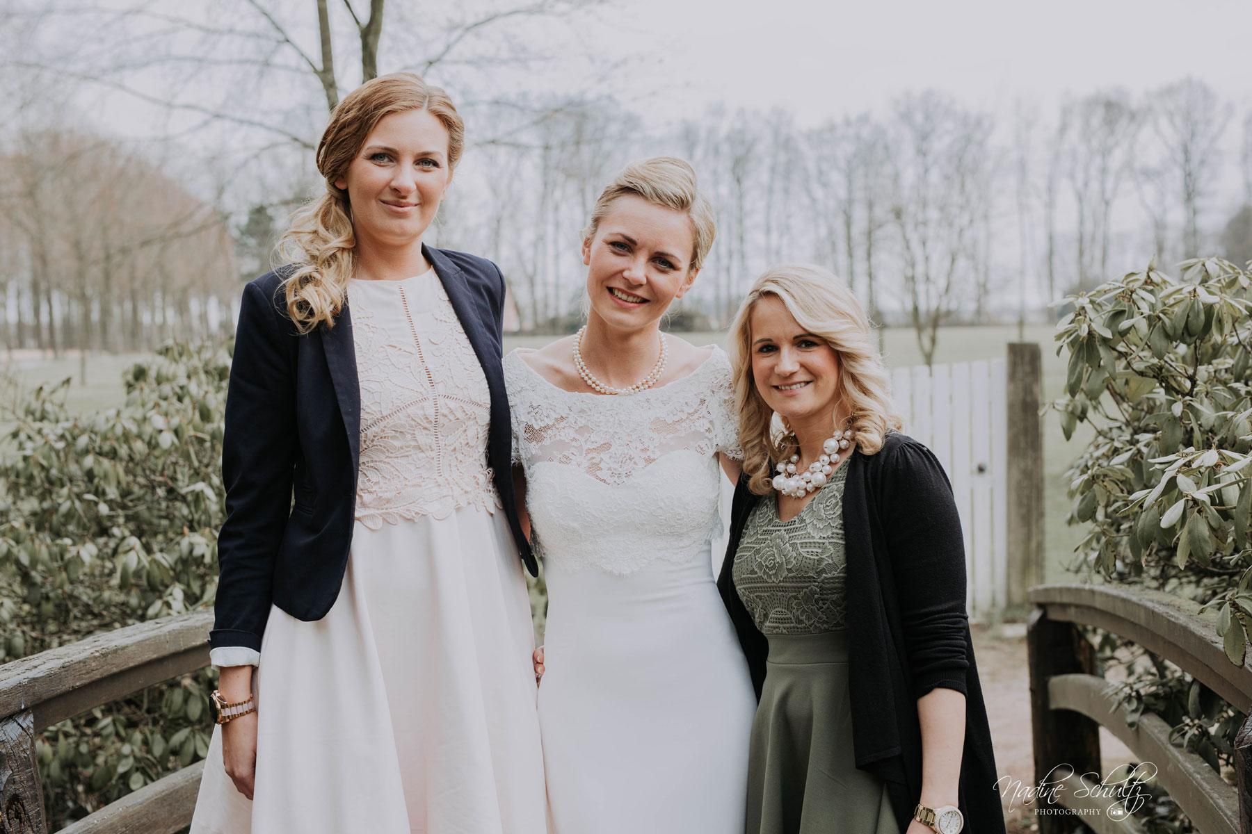heiraten haus loburg coesfeld